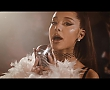 2_Chainz_-_Rule_The_World_ft__Ariana_Grande_028.jpg