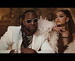 2_Chainz_-_Rule_The_World_ft__Ariana_Grande_088.jpg