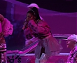 Ariana_Grande_-_7_rings_28Live_From_The_Billboard_Music_Awards___201929_073.jpg