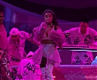 Ariana_Grande_-_7_rings_28Live_From_The_Billboard_Music_Awards___201929_095.jpg