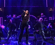 Ariana_Grande_-_Be_Alright_28Live_On_SNL29_109.jpg
