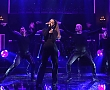 Ariana_Grande_-_Be_Alright_28Live_On_SNL29_111.jpg