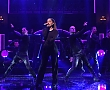 Ariana_Grande_-_Be_Alright_28Live_On_SNL29_112.jpg