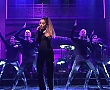 Ariana_Grande_-_Be_Alright_28Live_On_SNL29_164.jpg