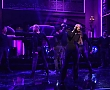Ariana_Grande_-_Be_Alright_28Live_On_SNL29_177.jpg