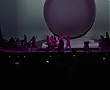 Ariana_Grande_-_Be_Alright__Sweetener_Tour_2019_at_the_BBMAs__T-Mobile_017.jpg