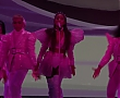 Ariana_Grande_-_Be_Alright__Sweetener_Tour_2019_at_the_BBMAs__T-Mobile_065.jpg