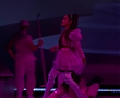 Ariana_Grande_-_Be_Alright__Sweetener_Tour_2019_at_the_BBMAs__T-Mobile_080.jpg