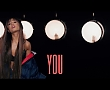 Ariana_Grande_-_Everyday_28Lyric_Video29_ft__Future_08.jpg