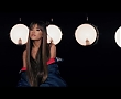 Ariana_Grande_-_Everyday_28Lyric_Video29_ft__Future_09.jpg