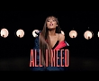 Ariana_Grande_-_Everyday_28Lyric_Video29_ft__Future_10.jpg