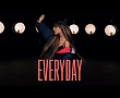 Ariana_Grande_-_Everyday_28Lyric_Video29_ft__Future_27.jpg
