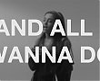 Ariana_Grande_-_Into_You_28Lyric_Video29_007.jpg
