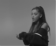 Ariana_Grande_-_Into_You_28Lyric_Video29_015.jpg