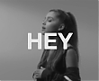 Ariana_Grande_-_Into_You_28Lyric_Video29_019.jpg