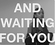 Ariana_Grande_-_Into_You_28Lyric_Video29_024.jpg