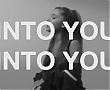 Ariana_Grande_-_Into_You_28Lyric_Video29_037.jpg