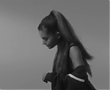 Ariana_Grande_-_Into_You_28Lyric_Video29_047.jpg