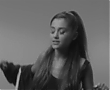 Ariana_Grande_-_Into_You_28Lyric_Video29_050.jpg