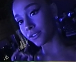 Ariana_Grande_-_No_Tears_Left_To_Cry_28BTS_-_Part_129_030.jpg