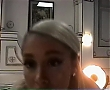 Ariana_Grande_-_No_Tears_Left_To_Cry_28BTS_-_Part_229_034.jpg