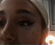 Ariana_Grande_-_No_Tears_Left_To_Cry_28BTS_-_Part_229_043.jpg