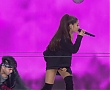 Ariana_Grande_-_One_Last_Time_28Live_At_Capital_Summertime_Ball201529_33.jpg