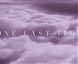 Ariana_Grande_-_One_Last_Time_Lyric_Video_28videoo_info29_96.jpg
