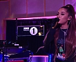 Ariana_Grande_-_R_E_M__in_the_Live_Lounge_28129_016.jpg