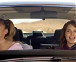 Ariana_Grande_-_Side_to_Side_28T-Mobile_Commercial29_04.jpg