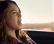 Ariana_Grande_-_Side_to_Side_28T-Mobile_Commercial29_05.jpg