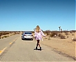 Ariana_Grande_-_Side_to_Side_28T-Mobile_Commercial29_11.jpg
