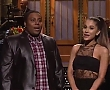 Ariana_Grande_-_What_Will_My_Scandal_Be_28Live_on_SNL29_Monologue_063.jpg