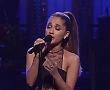 Ariana_Grande_-_What_Will_My_Scandal_Be_28Live_on_SNL29_Monologue_161.jpg