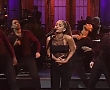 Ariana_Grande_-_What_Will_My_Scandal_Be_28Live_on_SNL29_Monologue_180.jpg