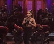 Ariana_Grande_-_What_Will_My_Scandal_Be_28Live_on_SNL29_Monologue_284.jpg