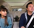 Ariana_Grande_Carpool_Karaoke_28Apple_Music29_06.jpg