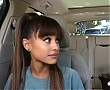 Ariana_Grande_Carpool_Karaoke_28Apple_Music29_08.jpg