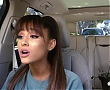 Ariana_Grande_Carpool_Karaoke_28Apple_Music29_19.jpg