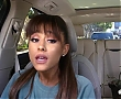 Ariana_Grande_Carpool_Karaoke_28Apple_Music29_21.jpg
