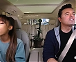 Ariana_Grande_Carpool_Karaoke_28Apple_Music29_24.jpg
