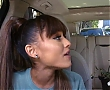 Ariana_Grande_Carpool_Karaoke_28Apple_Music29_25.jpg