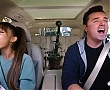 Ariana_Grande_Carpool_Karaoke_28Apple_Music29_29.jpg