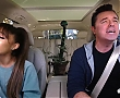 Ariana_Grande_Carpool_Karaoke_28Apple_Music29_30.jpg
