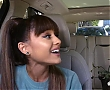 Ariana_Grande_Carpool_Karaoke_28Apple_Music29_32.jpg