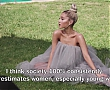 Ariana_Grande_On_How_Society_Underestimates_Women___Next_Generation_Leaders___TIME_035.jpg