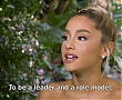 Ariana_Grande_On_How_Society_Underestimates_Women___Next_Generation_Leaders___TIME_185.jpg