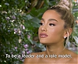 Ariana_Grande_On_How_Society_Underestimates_Women___Next_Generation_Leaders___TIME_187.jpg