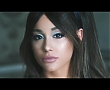 Ariana_Grande_Social_House_-_boyfriend_Official_Video_0006.jpg