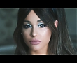 Ariana_Grande_Social_House_-_boyfriend_Official_Video_0008.jpg